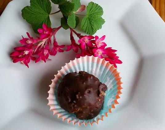 Assortiment Jokolaatjes